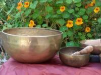 Rust in je hoofd: Meditatiecursus voor beginners